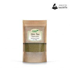 Slim Tea - Figure Plus