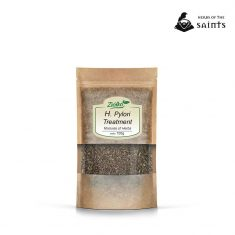 H Pylori Treatment Tea