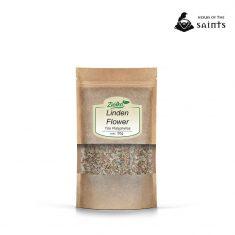 Linden Flower Tea