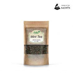 Mint Tea-Premium Dried Leaves