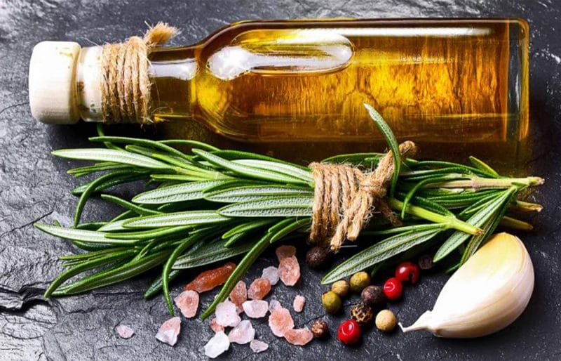 oils properties image