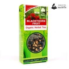 Blackthorn Fruit Organic