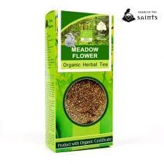 Meadow Flower Organic