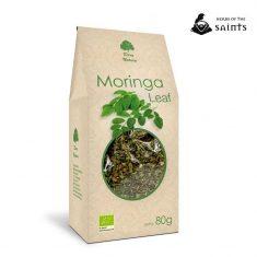 Moringa Tea Organic Certified Leaf