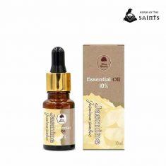 Jasmine Essential Oil 10%