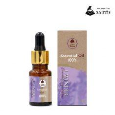 Lavender Essential Oil 100%