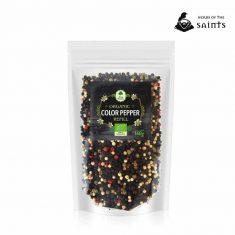 Organic Color Pepper Grain Refill