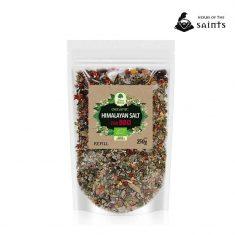 Organic Himalayan Salt for BBQ Refill