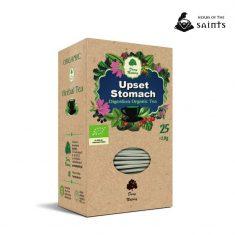 Upset Stomach - Digestion Organic Tea
