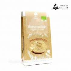Horseradish Organic Powder