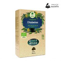 Diabetes Organic Tea