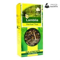 Lamblia High Quality Tea