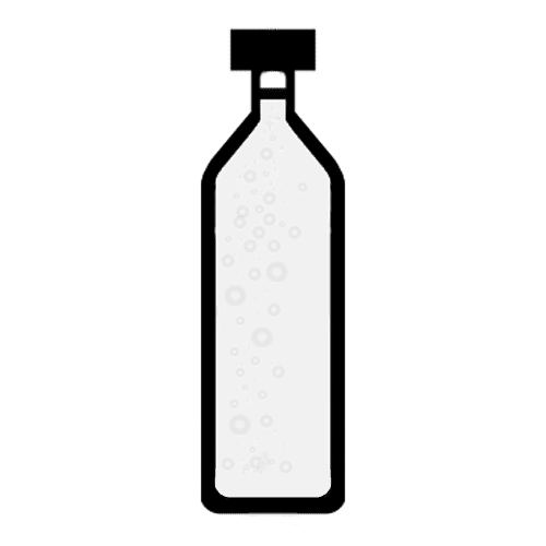 oils icon